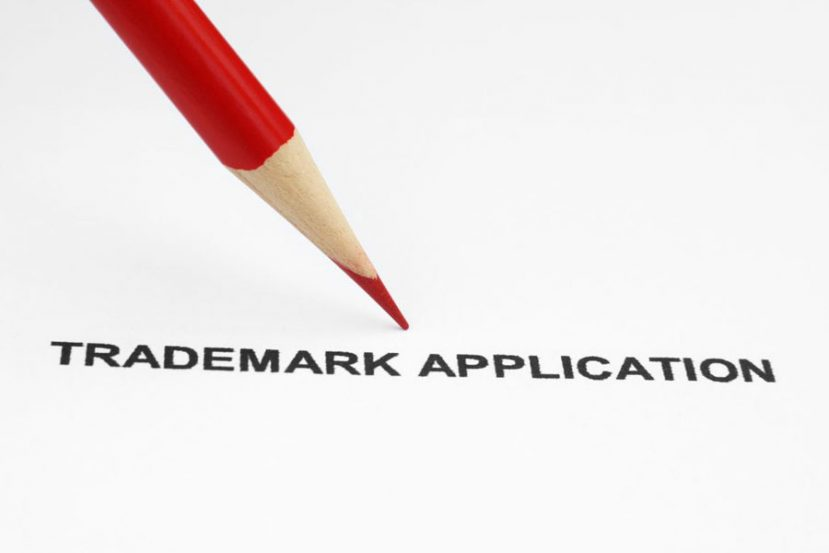 Trademark Applications - What Is an Office Action?