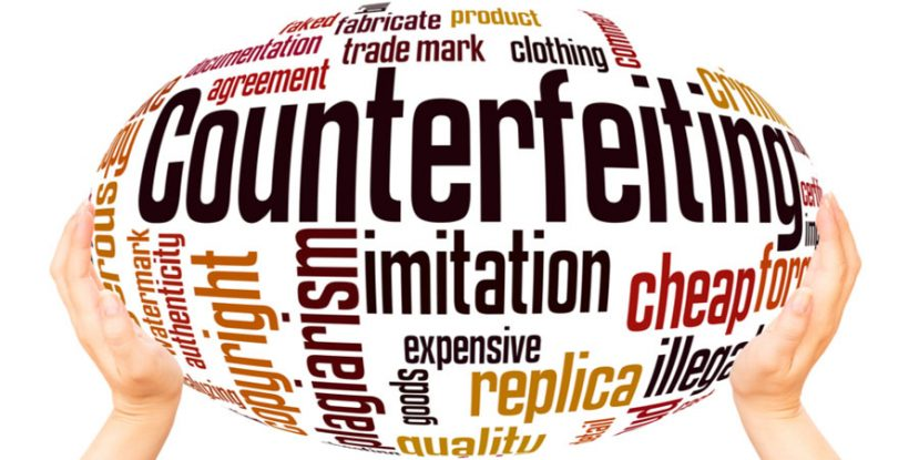 Counterfeit Goods – Why Should You Care?