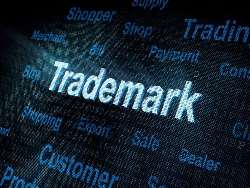 Top Trademark Questions Answered Part Three