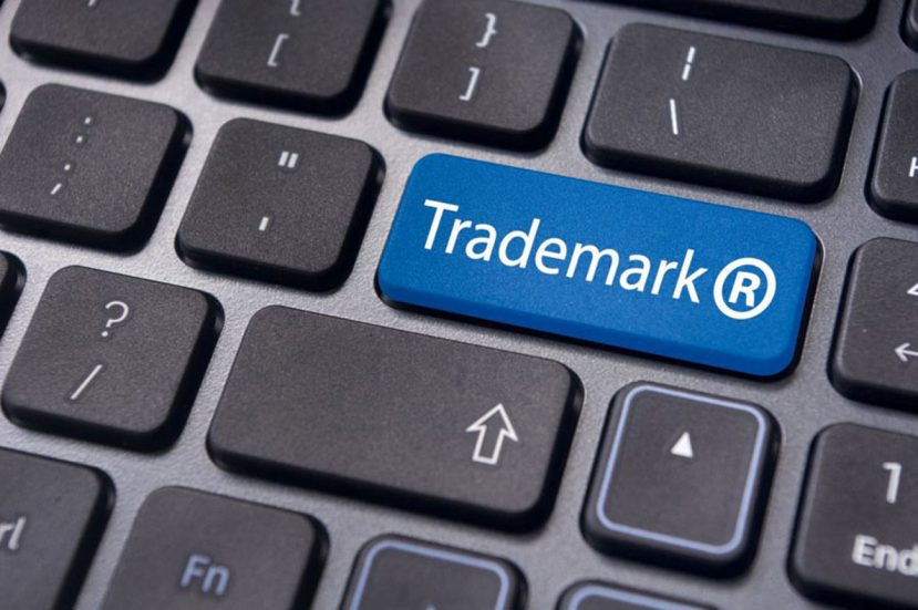 Top Trademark Questions Answered Part Two