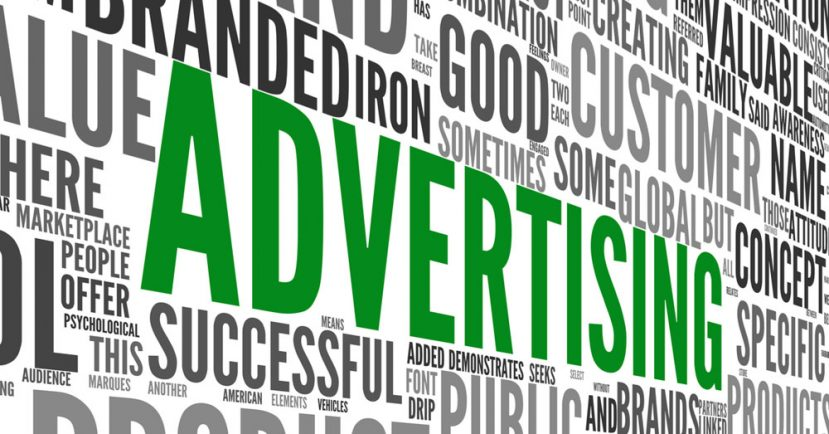 Federal Trade Commission Regulations for Deceptive Advertising
