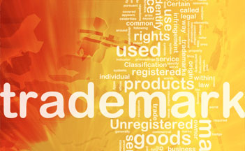 Intellectual Property - Trademarks