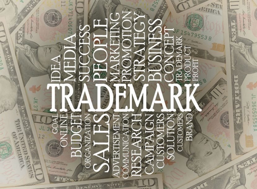 Top Trademark Questions Answered Part One